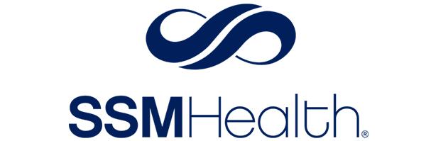 Southwest Health